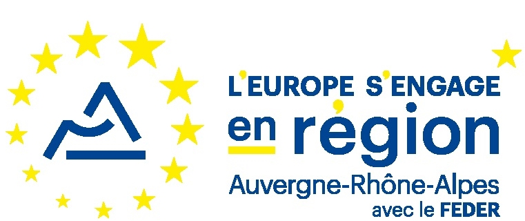 ARA_EUROPE_FEDER