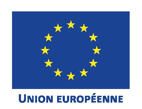 ARA_UNION EUROPEENNE